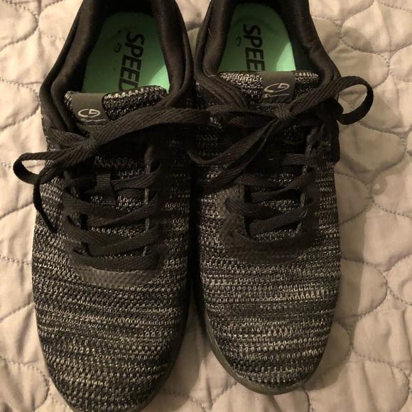 9f7fa86c858268 Target focus 2 performance shoes